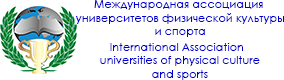 iasuni.org